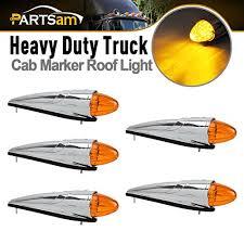 peterbilt 379 cab marker lights truck peterbilt the best amazon price in savemoney es