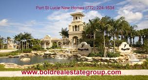 rating port saint lucie houses for sale with the slam list bold