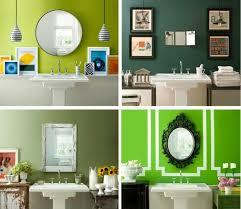 Designer Bathroom Sets Colors Trend Colours 2017 And How Skillfully The Bath Set U2013 Fresh Design