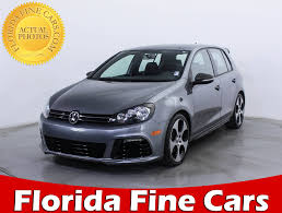 orange volkswagen gti 50 best used volkswagen golf gti for sale savings from 2 469