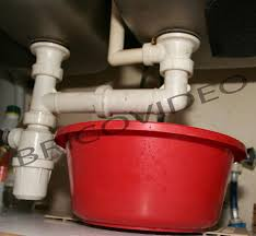 evier cuisine bouché déboucher un siphon bouché lavabo ou évier déboucher un siphon
