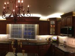 Led Kitchen Lighting by Kitchen Led Kitchen Lighting And 20 Led Kitchen Lighting Led