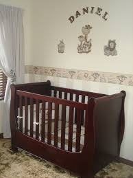 48 best baby stuff images on pinterest safari nursery nursery