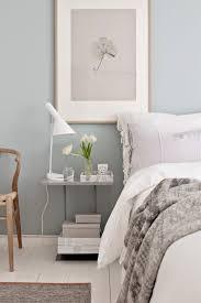 Blue Bedroom Ideas The 25 Best Duck Egg Bedroom Ideas On Pinterest Duck Egg Blue