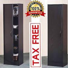 furniture for kitchen storage kitchen storage cabinets ebay