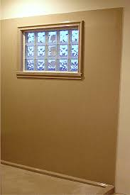 Bathroom Shower Window 4 Shower Trim Options For Rotten Wood Window Trim