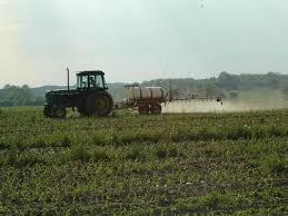 pesticide applicator training set in dodge vernon counties