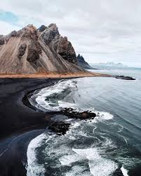 top 25 best sand beach ideas on pinterest black sand white
