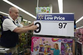 target price adjustment black friday get a refund when the price drops after you buy something dwym