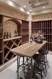 162 best wine cellars images on pinterest wine cellars