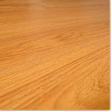 laminate flooring atlanta laminate wood floor installation in