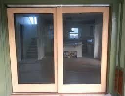 Patio Screen Door Repair Replacement Screen Sliding Door Islademargarita Info