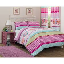 Pink Striped Comforter Pink Striped Bedding Sets Bedding Queen