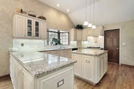 Granite Kitchen Design Rumford Stone Granite Kitchen Countertops Nh