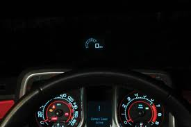 c5 corvette heads up display how to install a heads up display in a fifth camaro heads up