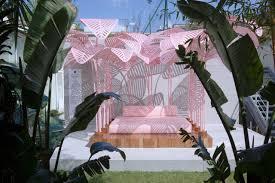 whimsical house plans interior design ideas for your modern home design milk