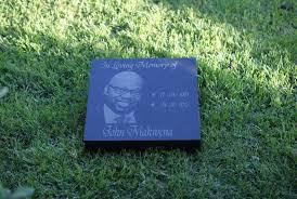 grave tombstone r1500 grave marker tombstone gravestone r1 500 rustenburg