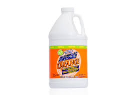 awesome degreaser awesome orange all purpose degreaser and spot remover la s