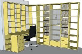 plan bureau d angle bureau d angle conforama petit bureau dangle conforama rusers co