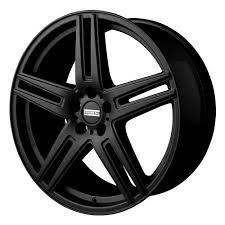 lexus black rims is250 20