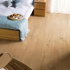 Laminate Flooring Surrey Krono Original Vario 8mm Sherwood Oak 4v Groove Laminate Flooring