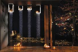 romantic bathrooms in hotels brightpulse us