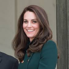 16 hosting rules kate middleton never breaks red online