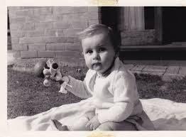biography of john lennon in the beatles 33 john lennon s early childhood photos beatlemania 4ever