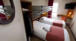 chambre hotel premiere classe hotel premiere classe lyon centre gare part dieu