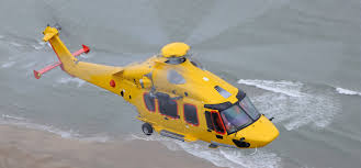civil helicopters helicopter h175 airbus helicopters