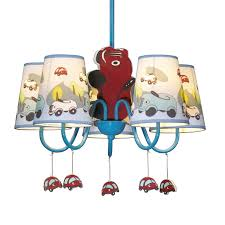 Kid Room Chandeliers by Room Chandeliers Children Promotion Shop For Promotional Room