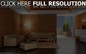 bedroom category home interiors shop interior paint ideas home