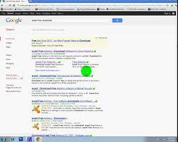 avast antivirus free download 2012 full version with patch avast afreecodec antivirus free download 2012 full version key cnet