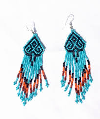 chandeliers earrings chandeliers design magnificent blue chandelier earrings wood