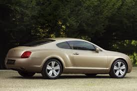 bentley coupe 2010 2010 bentley continental gt base market value what u0027s my car worth