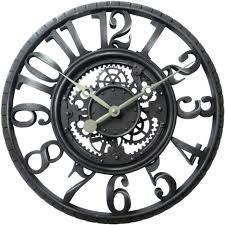 clock kmart wall clocks bedroom wall clocks big wall clock ikea