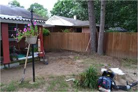 Backyard Contest Makeover by Backyards Splendid Backyard Renovation Backyard Renovations