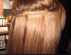 kapello hair extensions kapello hair sw in hair extensions are by far the best