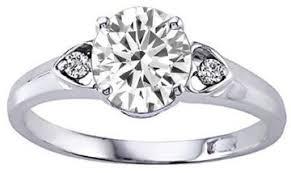 5000 dollar engagement ring top 12 engagement rings 5000 fashion
