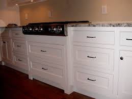 Kitchen Cabinets Replacement Doors And Drawers Fresh Kitchen Cabinet Replacement Doors And Drawer Fronts Photo