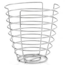 modern fruit basket blomus wires fruit basket wire fruit basket modern fruit bowl and