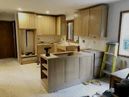 white oak kitchen cabinets white oak custom cabinets blue terra designcustom cabinets