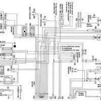wiring fuse box wira yondo tech