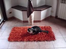 negozi tappeti moderni tappeti bamboo on line a prezzi outlet tappeti moderni colorati