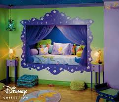 Best Girls Bedrooms Images On Pinterest Home Bedroom Ideas - Childrens bedroom wall painting ideas