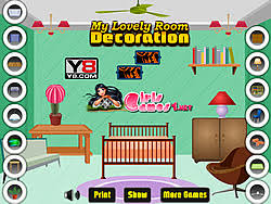 decorating games search pog com play games for free