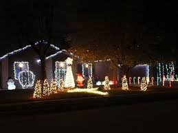 where to find the 21 best christmas light displays in springfield
