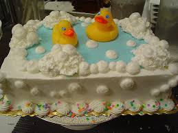 rubber ducky baby shower cake baby shower cakes inspirational baby shower cakes seattle baby