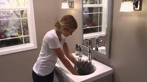bathroom remodel bathroom ideas with stunning ronbow vanities