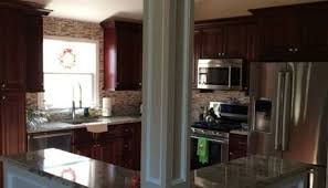 l shaped kitchen island ideas l shaped kitchen island kitchen cabinets remodeling net